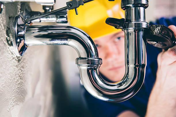 Significance of Hiring Plumbing Contractors