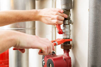 Factors to Consider when Choosing a Plumber