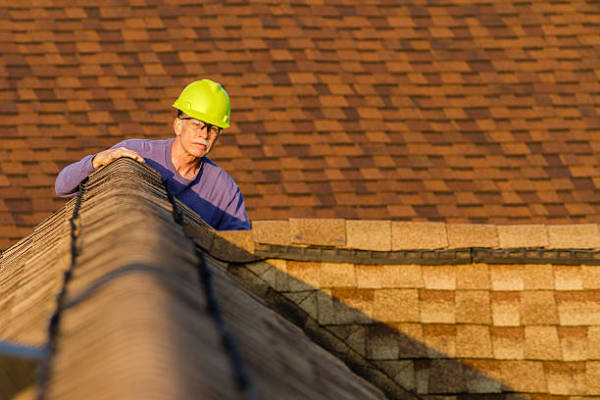 How Roof Evaluation Companies Will Be of Benefit to You