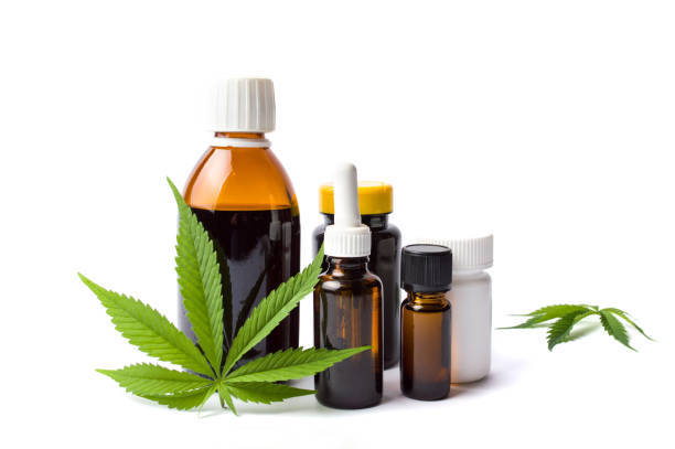 Things To Know About CBD Oil