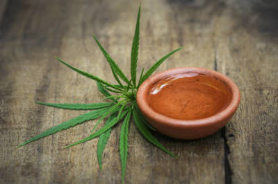 What To Know When Buying CBD Oil