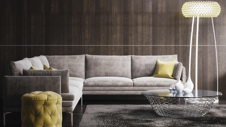 Benefits of Modern Furniture