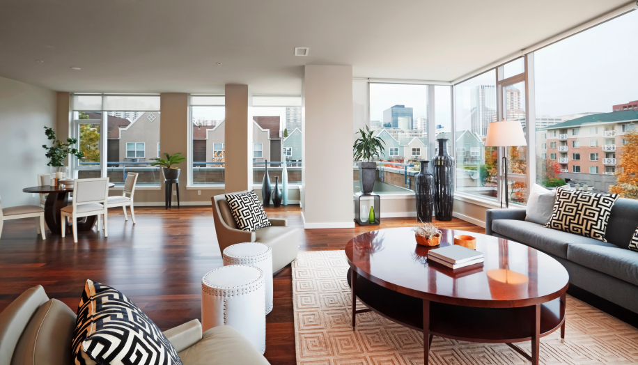 Tips That Should Be Vital To You When Picking a Modern Furniture Shop in Philadelphia