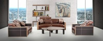Advantages of Modern Furniture