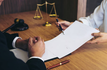 Tips on How to Find a Reliable Criminal defense Lawyer