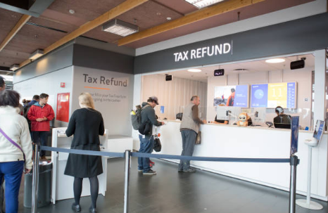 Essential Facts worth Noting Concerning Tax Refund for Employees