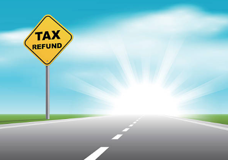 The Importance of Getting a Tax Refund
