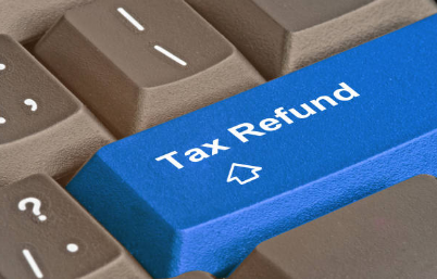 Useful Tips To Get The Best Tax Refund