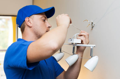 Tips for Hiring the Best Electrician