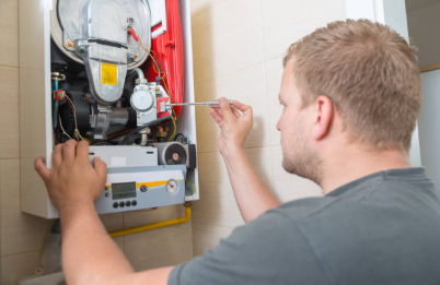 What to Look for when Choosing Reliable Electrical Services