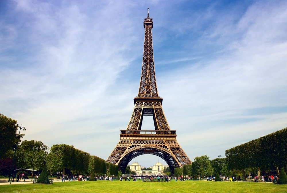 Reasons to Employ Professional Tour Companies in Paris