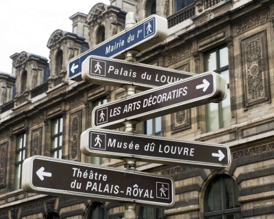 Reasons To Hire A Tour Agency For Your Paris Tours