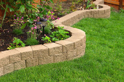 Factors to Consider in Lawn Maintenance