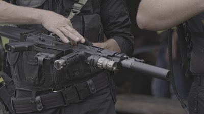 Guide On How To Find The Best Airsoft Riffles