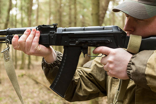Understanding more on About Airsoft