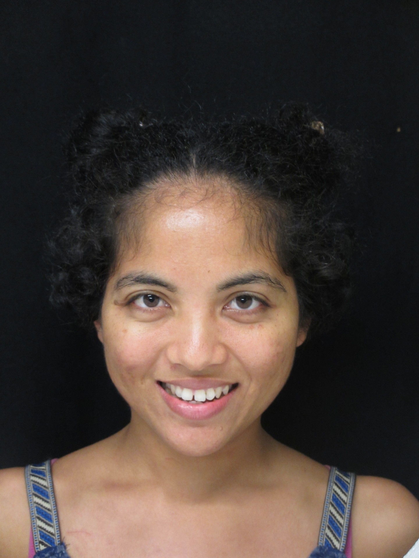 Tanyah Tavorn - Marketing