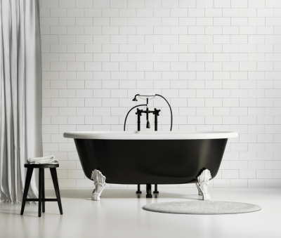 Tips to Consider When Purchasing the Best Clawfoot Tub