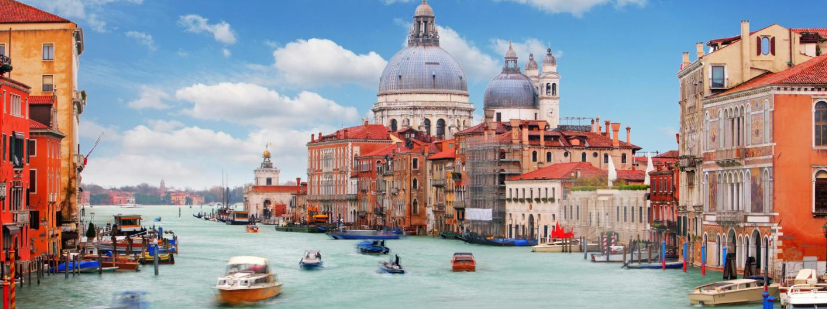 Why You Should Do Italy Tour Packages