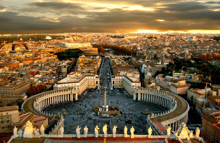 Italy Tours-All You Need to Know of Before Setting Out