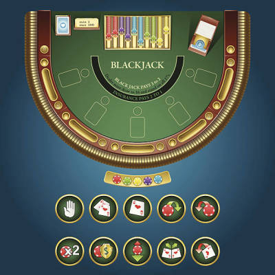 How to Get Better Information About Canada's Online Casinos