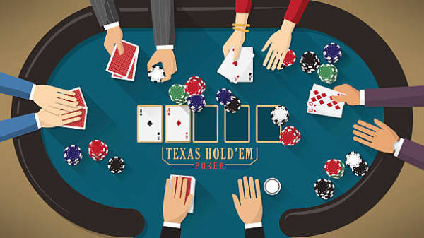 Using the Right Kind of Guide to Select a Great Online Casino