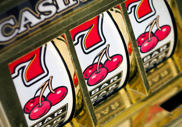 The Right Way to Choose a Casino in Canada