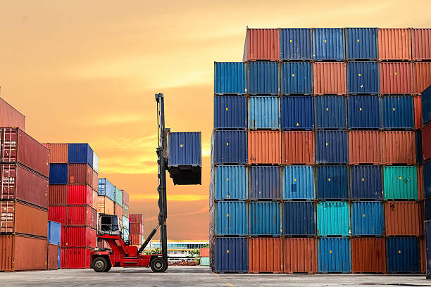 Things to know Before Buying a Storage Container
