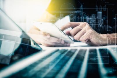 Importance of Online Trading Platforms
