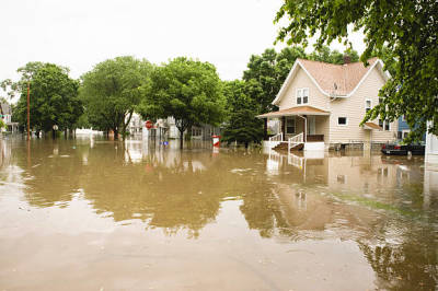 Tips for Choosing the Right Flood Insurance Company