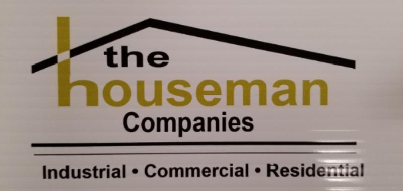 The Houseman Companies
