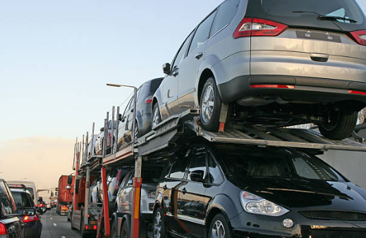 Learning More About Car Transport And Shipping