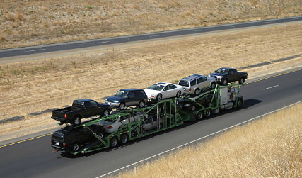 Why You Need a Professional Car Transport and Shipping Service