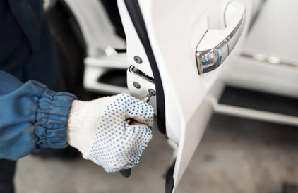 The Advantages of Having an Emergency Car Lockout Service and Other Lockout Services