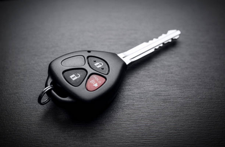 Informative Ways of Engaging the Right Car Lockout Services