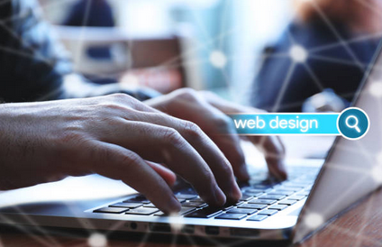 Top Website Services for Businesses