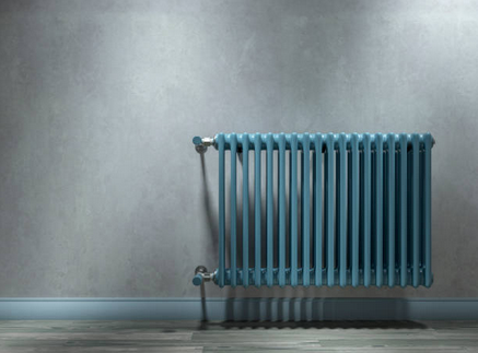 What You Need to Know Concerning Radiators