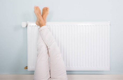 Benefits of Using Low Surface Temperature Radiators to Heat Your Houses