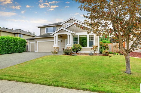 How to Get Quick Cash Offers for Your Houses as They Are