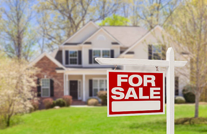 How Real Estate Favors Selling of Homes to Fast Cash Buyers