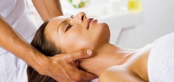 Popular Reason to enjoy Spa Treatment