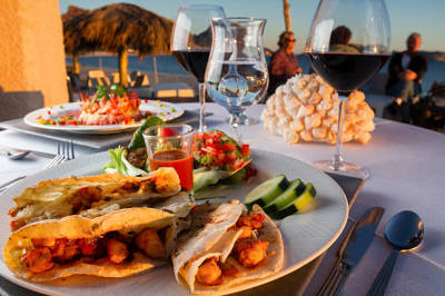 Taco Catering Services and Their Greatest Benefits
