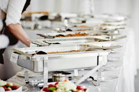 Top Reasons To Consider Taco Catering Services For Your Next Event