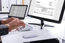 How Automated Accounting and Bookkeeping Benefits Businesses