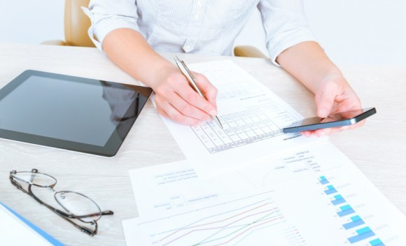 Benefits of Automated Accounting and Book Keeping