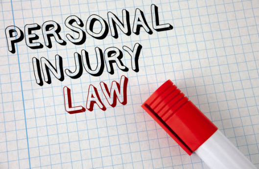 Hiring the Finest Injury Lawyer
