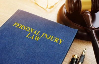How To Find The Best Personal Injury Lawyer In Carollton
