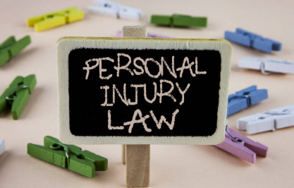 Why You Need to Get Services From The Best Personal Injury Lawyer in Carrollton