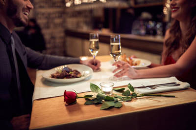 The Importance of Joining Swingers Dating Clubs