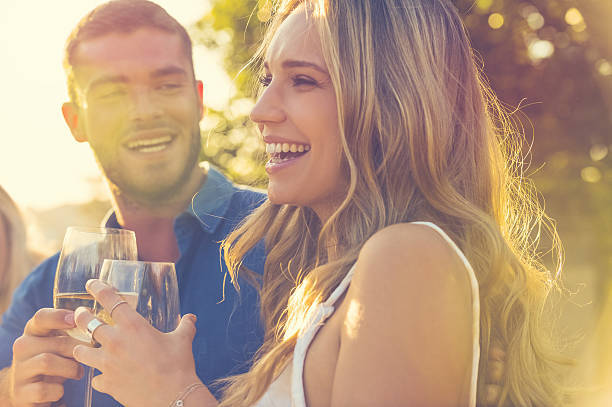How to Choose the Best Swingers Dating Club