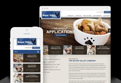 Web Design Small Business Marketing Des Moines Iowa J Polymedia Web